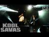 Kool Savas - Splash! - 2012 #25/27: Tot oder lebendig Intro (OfficialLive-Video 2012)