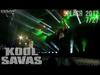 Kool Savas - Splash! 2012 #7/27: Killainstinkt (feat. Automatikk (OfficialLive-Video 2012)
