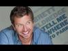 Brett Eldredge - Tell Me Where To Park (audio only)