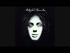 Billy Joel - Somewhere Along The Line