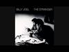 Billy Joel - Vienna