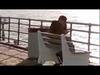 INNA - World of Love (Online Video)