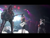 KISSONLINE EXCLUSIVE - KISS - BLACK DIAMOND - SYDNEY 2013