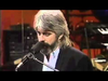 Michael McDonald - What a Fool Believes on Johnny Carson