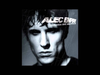 Alec Empire - Intelligence & Sacrifice (Full Album)