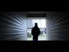 Kirko Bangz - Toast 2 The Life (feat. Brian Andrews)