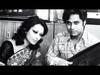 Jagjit Singh - Zindagi Kya Hai Full Song - Album Koi Baat Chale