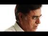 Jagjit Singh - Pyaar Ka Pehla Khat Full Song - Album Face to Face