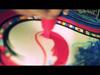 AZIATIX - Ready, Set, Go! - FULL MV