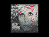 Missy Higgins - All In My Head