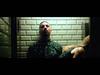 The Opposites - Sukkel Voor De Liefde (feat. Mr. Probz)