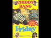 CHIDDY BANG - FRIDAY (ON MY WAY)