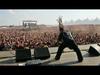 Five Finger Death Punch - 2013 Tour Reel