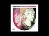 Bob Evans - Wonderful You