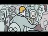 deadmau5 & Imogen Heap - Telemiscommunications (John Roman Remix)