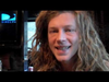 Mayday Parade - The Noise Tour Update #1