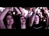 HYPOCRISY - End Of Disclosure (EUROPEAN TOUR 2013)