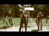 Maroon 5 - Payphone (Satellites & Sirens cover)