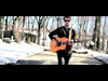 Matt Hires - Behind The Track Restless Heart