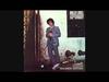 Billy Joel - Half A Mile Away
