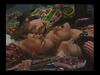 Redd Kross - Ballad of a Lovedoll - Theme to the film Desperate Teenage Lovedolls