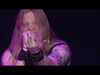 DragonForce - Holding On (Live at Loud Park 2012)