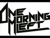 One Morning Left - Scream