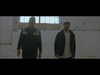 Don Diablo - Give It All (feat. Alex Clare & Kelis)