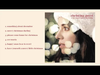 christina perri - a very merry perri christmas (EP Audio Sampler)