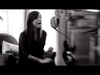 Christina Perri - Distance (feat. Jason Mraz) (Acoustic)