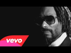 Snoop Lion - No Guns Allowed (feat. Drake, Cori B)