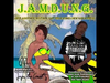 Jinyus - Tek Har Weh (JAMDUNG 2011) (feat. Dino)