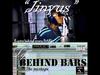 Jinyus - Unstoppable (Behind Bars 2010)