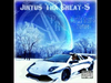 Jinyus - Worlds Great-S vol3 (Full Mixtape) #WGM3