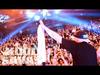 Kool Savas & die Liga der außergewöhnlichen Mcees - Allstar Track Live (OfficialVideo) 2012