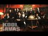 Kool Savas & die Liga der außergewöhnlichen Mcees - Allstar Track 2012