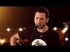 Maroon 5 - Daylight (Boyce Avenue cover) on iTunes & Spotify