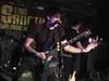 Alesana - Congratulations, I hate you (LIVE)