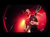Blessthefall - The Reign (Live Footage)