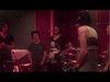 Blessthefall - 2011 Studio Video #3