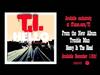 T.I. - Hello (feat. CeeLo Green (AUDIO)