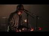 Brand New - Degausser (LIVE Huntington, NY 11.28.11)