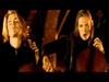 Apocalyptica - Hope Vol. II