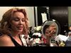 Kylie Blog - Vegas to LA Hollywood Bowl