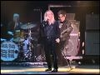 Cheap Trick - Wrong All Along - Enoch, AB 03/26/10