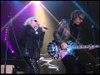 Cheap Trick - Way of the World - Enoch, AB 03/26/10