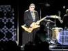 Cheap Trick - Gonna Raise Hell - Tacoma 03/28/10