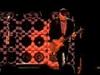 Cheap Trick - The Flame - Tacoma 03/28/10