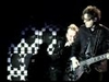 Cheap Trick - Sick Man Of Europe - Tacoma 03/28/10