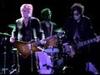 Cheap Trick - Miracle - Tacoma 03/28/10
